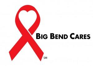 Big Bend Cares Horizontal