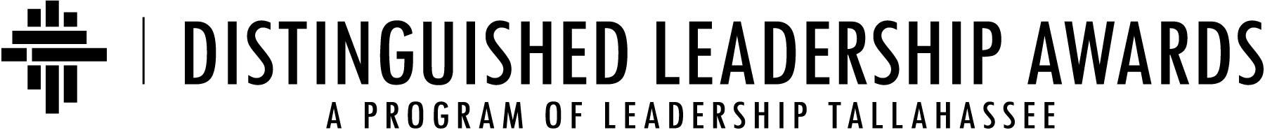 DLA_Logo_blackPrintSize
