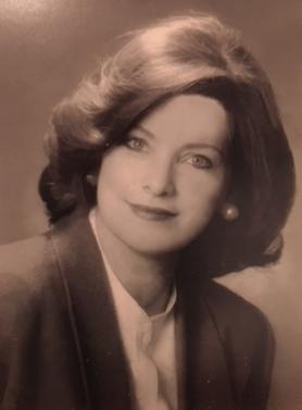 Diana Hanson