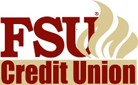 fsu-credit-union-web