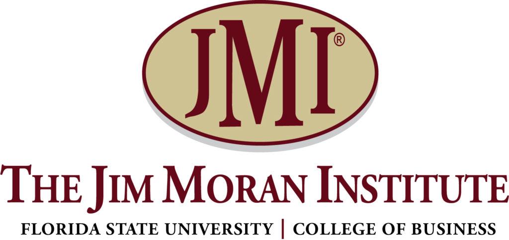 Jim Moran Institute