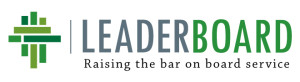 Leaderboard-Logo-CMYK