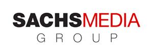 SachsMediaGroup_Logo