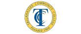 Leadership Tallahassee
